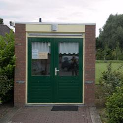 images/accommodatie/11.jpg